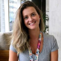 Fernanda Capalbo