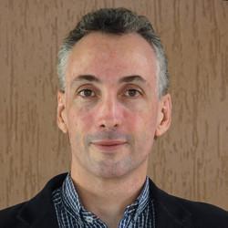Alexandre Borin