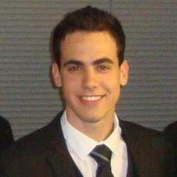 César Chimello