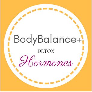 BodyBalance+LogoHormones-1.png