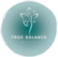 TrueBalanceLogoPale.jpg