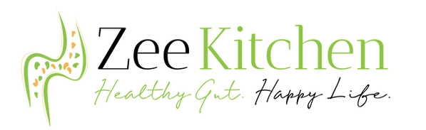 Approved Zee Kitchen_Logo with Icon_full