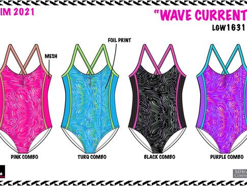 LGW1631 - WAVE CURRENTS-01.jpg