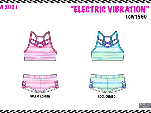 LGW1590 - Electric Vibration-01.jpg