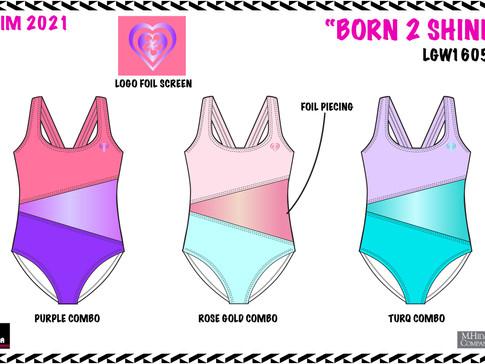 LGW1605 - BORN 2 SHINE -01.jpg