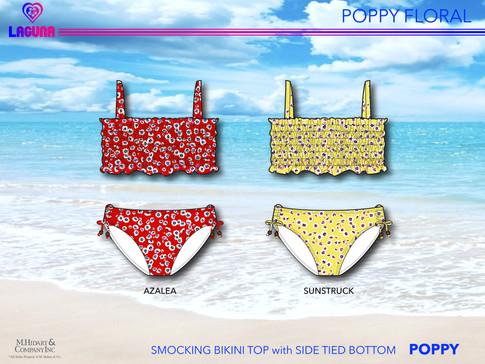 POPPY-01-2.jpg