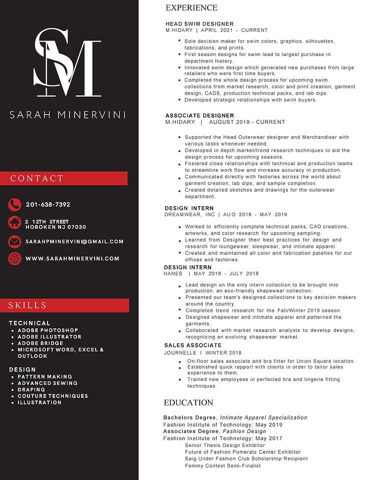 Sarah Minervini Resume .jpg