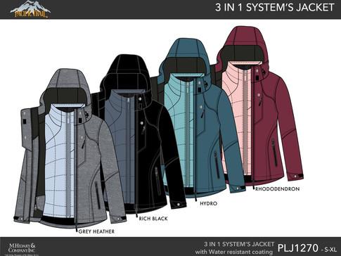 PLJ1270 CAD-01.jpg
