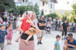 Photographe Concert Festival Annecy