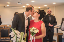 Photographe Mariage Annecy Chambéry