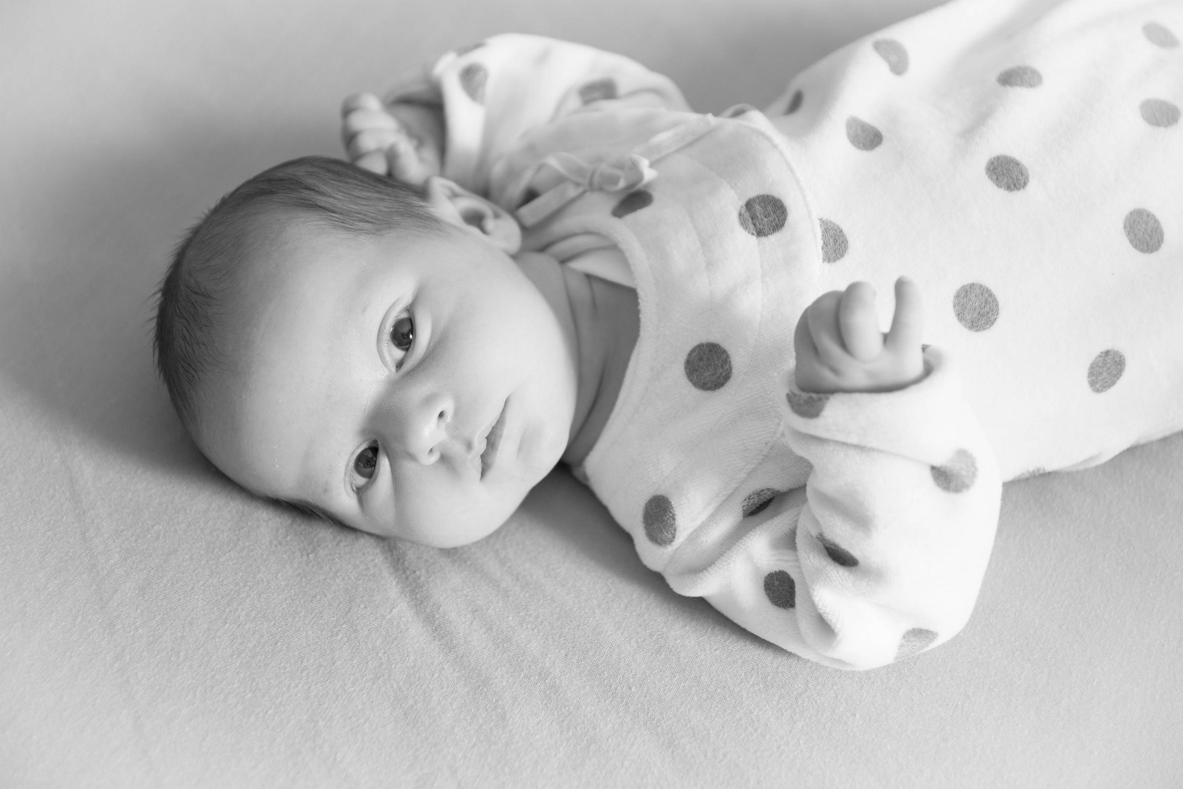 photographe Annecy nouveaux nés