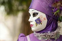 photographe annecy aix les bains chambéry savoie haute savoie carnaval vénitien
