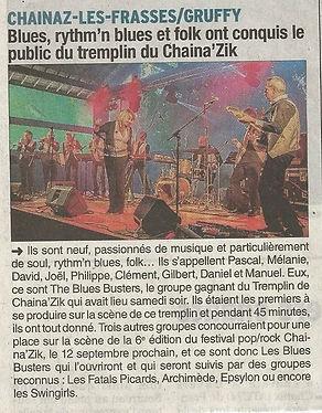chaina'zik festival,