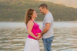 photographe annecy aix les bains chambéry savoie haute savoie grossesse