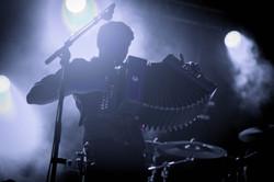 photographe annecy chambéry concert