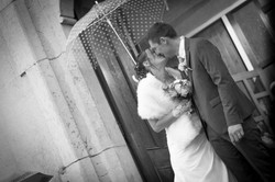 photographe annecy mariage