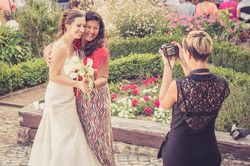 Photographe Mariage Annecy Aix