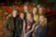 PRODUCTION-TEAM-PHOTO-WITH-TAMI--1024x68