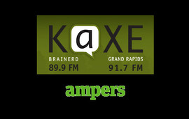 KAXE2.jpg