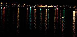 Cook's Bay Lake Minnetonka