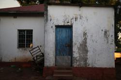Gumbani