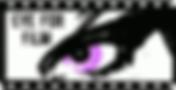 eyeweblogo.png