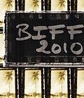 BIFF.jpg