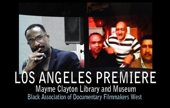 LA+Premiere.jpg