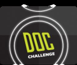 doc_logo-160x135.png