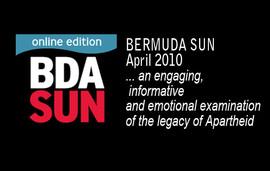 BERMUDA+SUN.jpg
