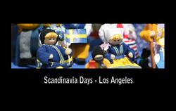 scandinavia+days.jpg