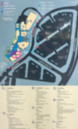 pima map.jpg