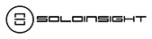 Logo%20Standard%20Use%20_edited.png