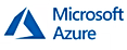 MSFT-Azure.png