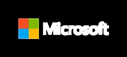 microsoft-logo-png-white-31.png