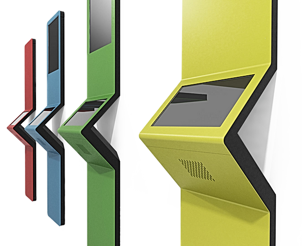 Kiosks3 copy.png