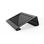 heckler_console-stand-for-ipad-air_secur