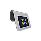 Tablet-Wallmount-Kiosk-G3-300x300.png