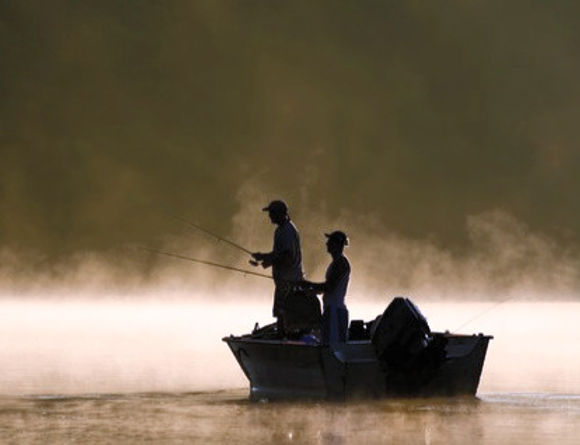 Two-fishing-men-Stock-Photo_edited.jpg