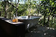 outdoors tub.webp
