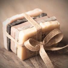 Bar Soap Bundles