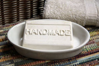 handmade-soap-14646021.jpg