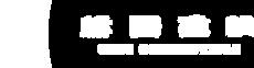 contact_logo(2).png