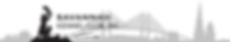 logo_skyline_02.png