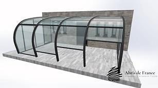 fonctionnement terrasse.png