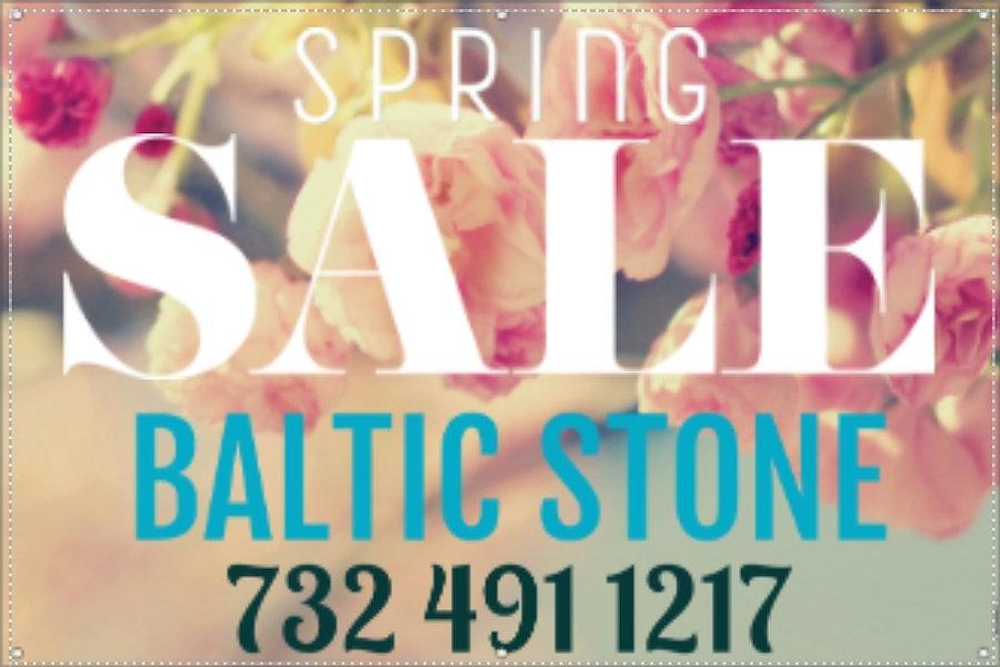 spring baltic.jpg