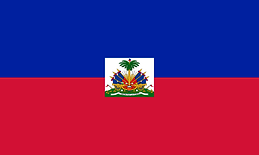 haitian flag by JCN.png
