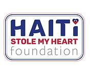 Haiti Stole My Heart .png