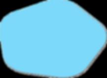 bleu1-cutout.png