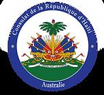 Australie Haiti Logo-01.png